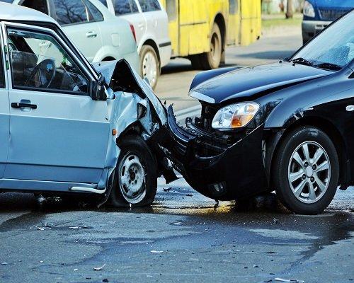 Auto Insurance Hero Image