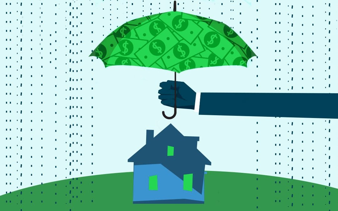 What is Homeowner's Insurance, FACTS!